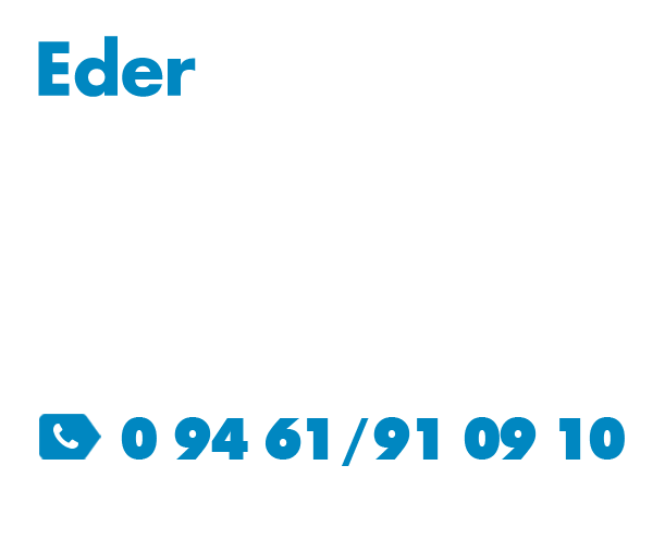 eder-notdienst-display