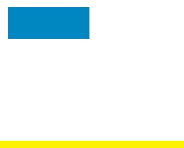 eder_footer_gebaeudetechnik