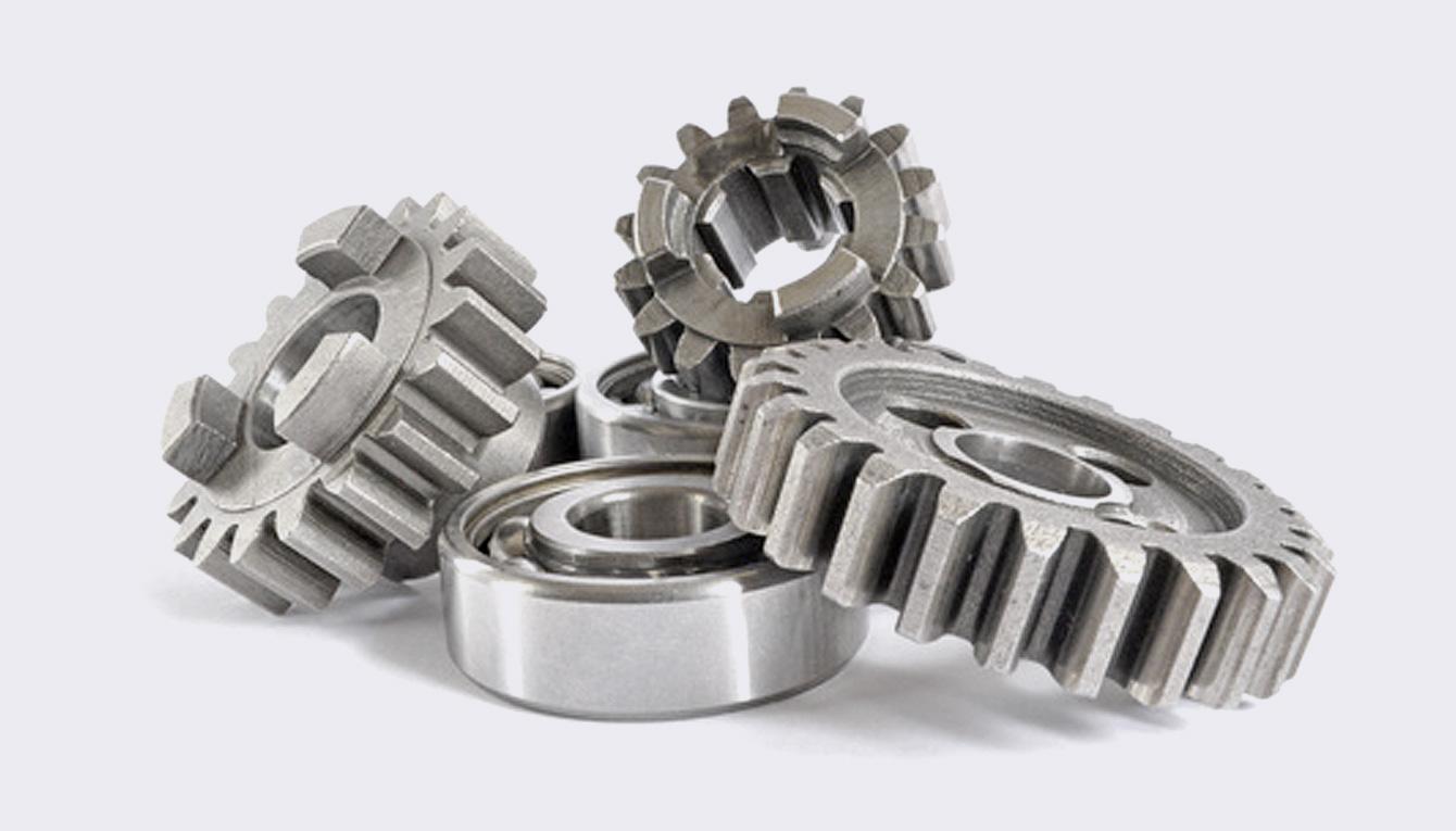 eder-metall-wasserschneiden-produkt