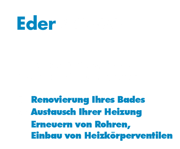 serviceDisplay1